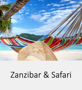 lopez-viaggi-offerte-sharm-zanzibar-safari