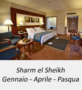 lopez-viaggi-offerte-sharm-el-sheikh-gennaio