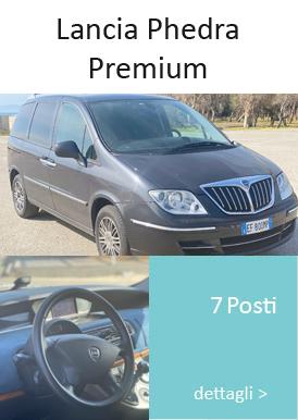 lancia-fedra-premium